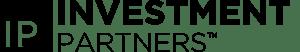 InvestmentPartnersFund-translucent-Logo-Black-PNG-Digital-1