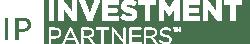 InvestmentPartnersFund-translucent-Logo-White-PNG-Digital-1